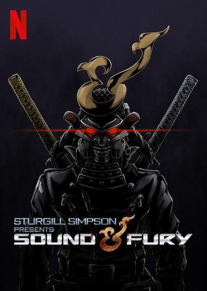 Sound & Fury โดยสเตอร์จิลล์ ซิมป์สัน ซับไทย