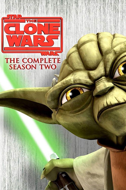 Star Wars The Clones Wars 2 สตาร์ วอร์ส เดอะ โคลน วอร์ส ภาค2 พากย์ไทย