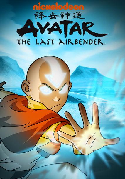 Avatar The Last Airbender SS1 เณรน้อยเจ้าอภินิหาร ปี1 พากย์ไทย